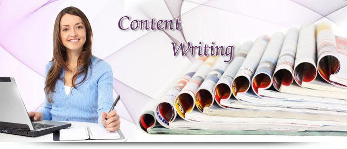Composing Services – Tips For Choosing A Freelance Content Writing Service