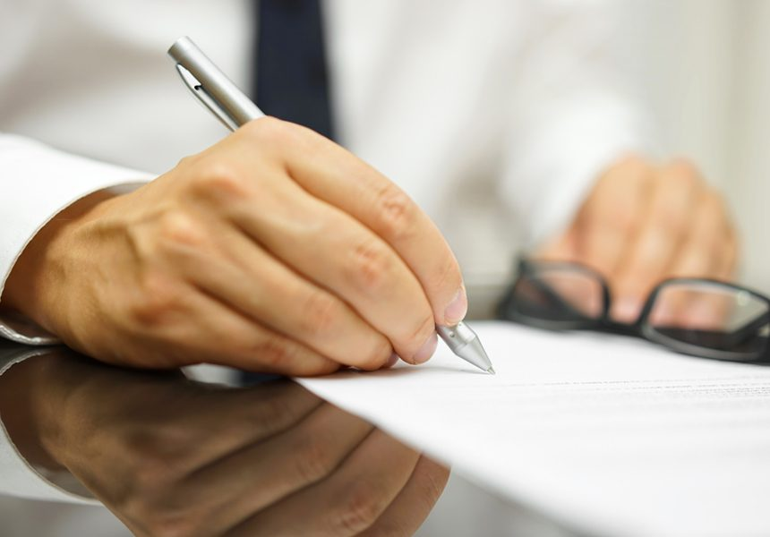 Step by step instructions to Choose a Grant Writing Service