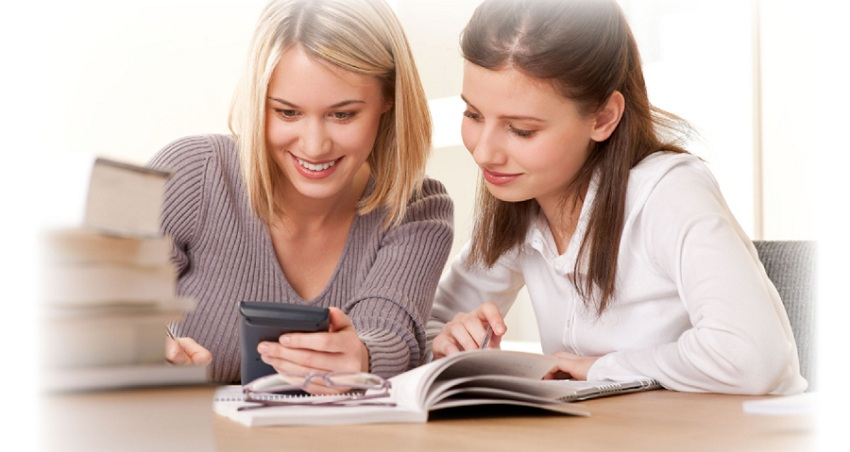 Online or Agency Help Can be Sought to Get an Able Economics Tutor