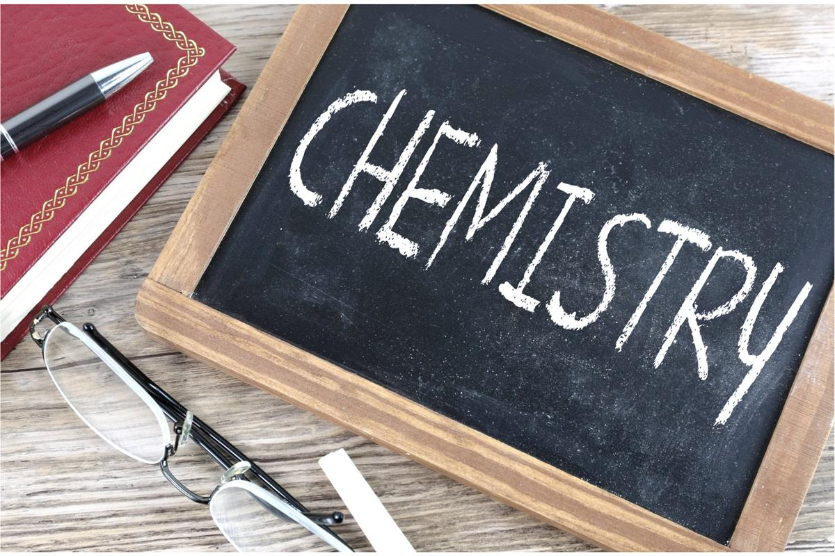 The Importance of NCERT Solutions to Chemistry